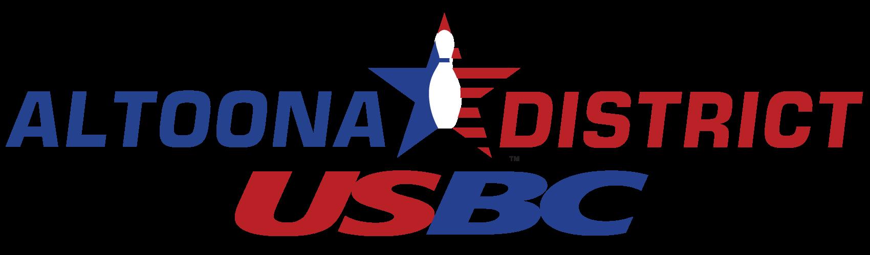 Altoona District Usbc Association
