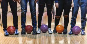 Men's, Women's & Youth's USBC Bowling Associations Merged